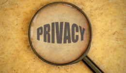 Social Media and Patient Privacy