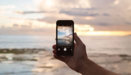 Five Tips For Creating Successful Instagram Posts