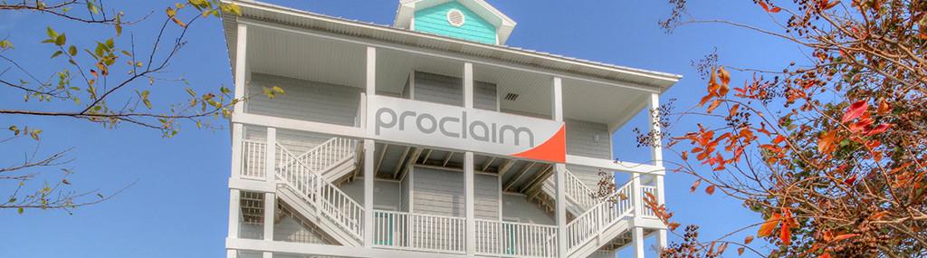 proclaim-bldg