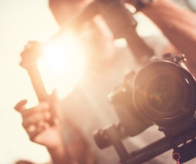 how-to-use-video-in-marketing