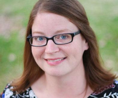 Rachel Stantliff Named Director of Operations