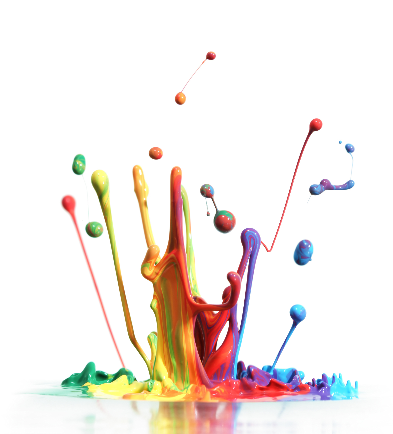 choosing the right color for your website design proclaim interactive