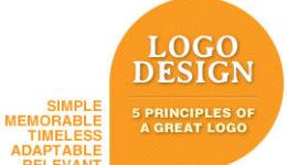LogoDesignImage.jpg