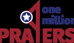 logo-america3.png