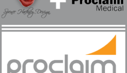 proclaim-equals-Blog.png