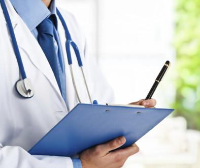 increasing medical patients