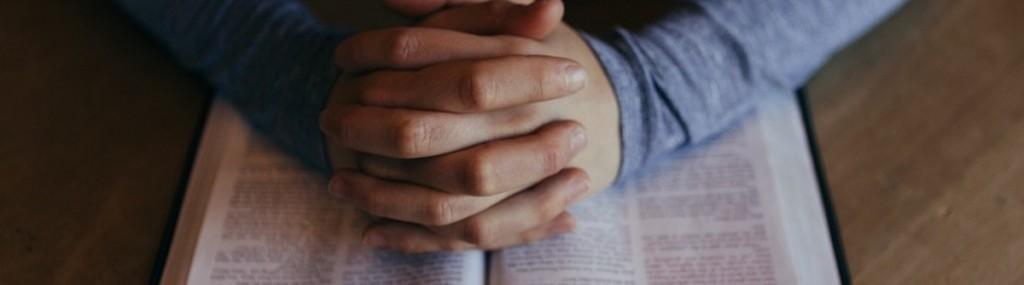 three mistakes churches make when designing their website