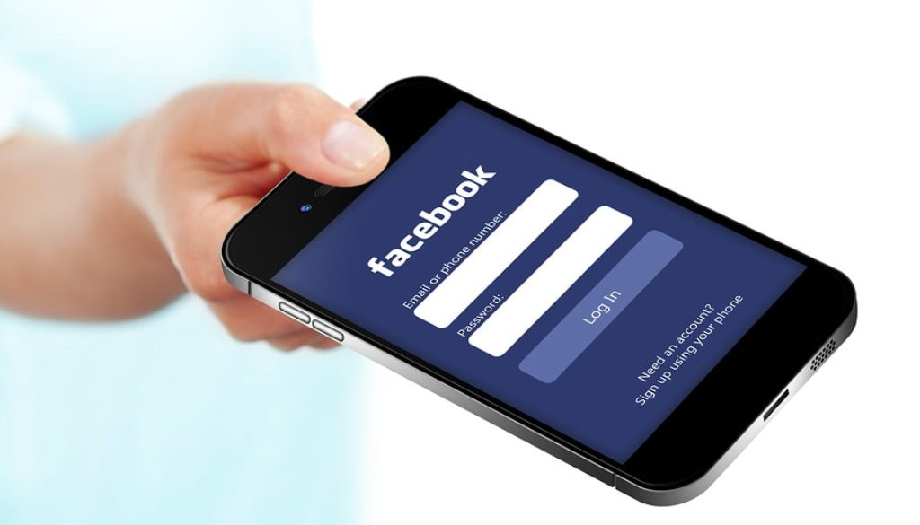 how facebook changes affect your business