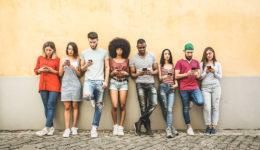 market your medical practice to millennials