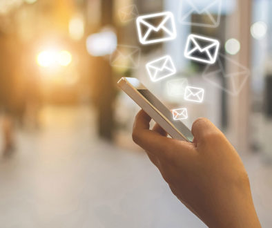 email marketing for medical practices