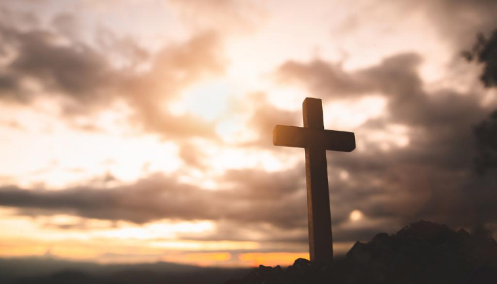 immanuel christian cross